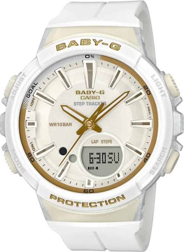 3ce73efc2036 Casio B212 Baby-G Watch - For Women - Buy Casio B212 Baby-G Watch - For  Women B212 Online at Best Prices in India | Flipkart.com