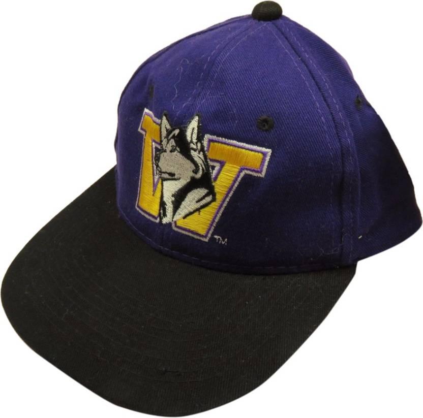 Covee Baseball Cap