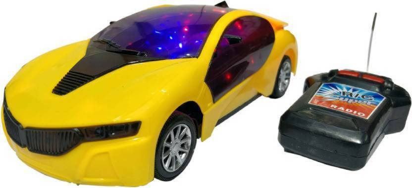 08584eb918145 crazy toys remote control super racing model car for kids - remote ...