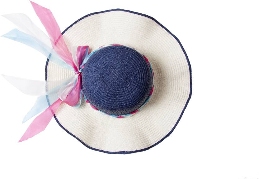 Madness21 Solid Floppy Sun Hat Cap - Buy Madness21 Solid Floppy Sun Hat Cap  Online at Best Prices in India  0bb4faa7384