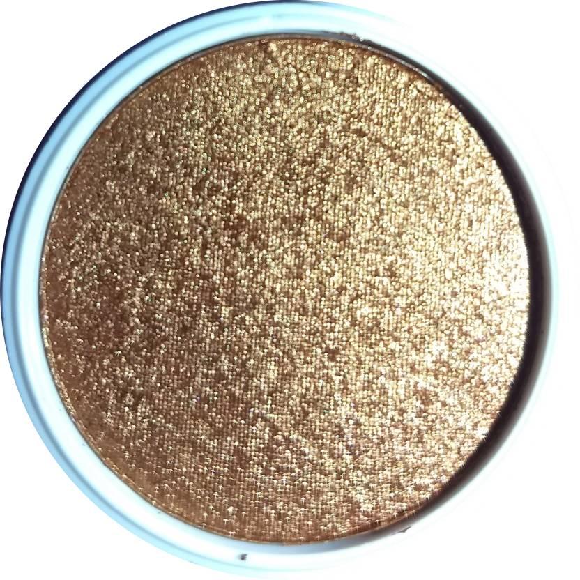 Flikerway 5d Wet Eyeshadow 8 G Price In India Buy Flikerway 5d