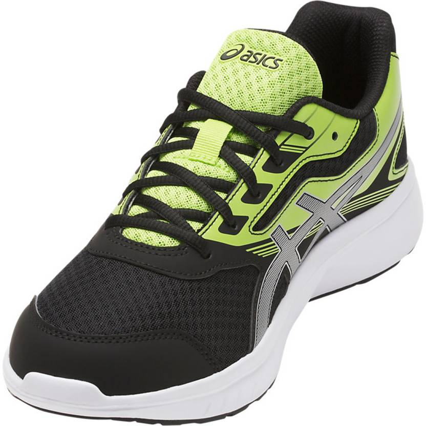 buy asics walking shoes online flipkart