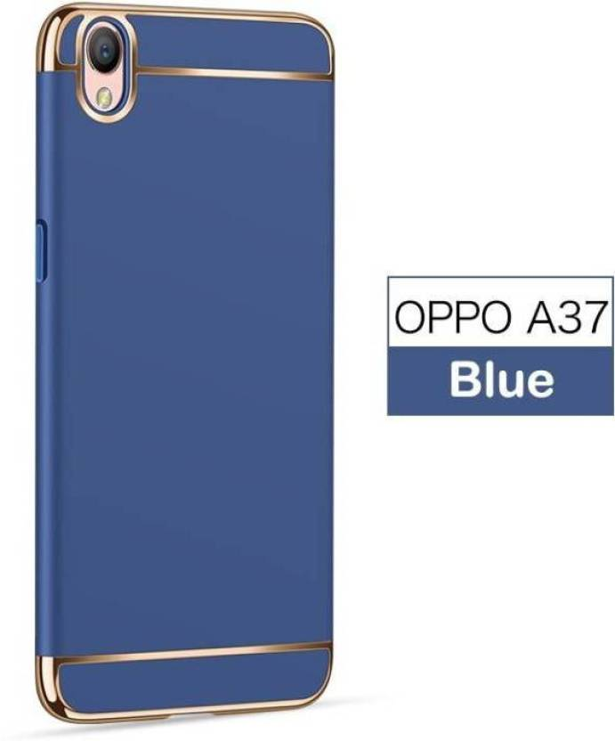 cheap for discount e38c4 87ec1 SAIARTH STYLES Back Cover for Oppo A37, OPPO A37f - SAIARTH STYLES ...