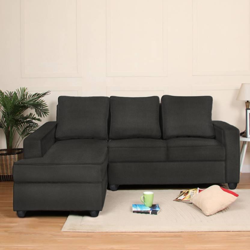 Furniture Online India Flipkart Sante Blog
