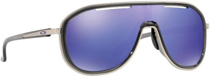 f374bb1743d Buy Oakley OUTPACE Retro Square Sunglass Multicolor For Men Online ...
