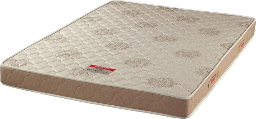 Restolex mattress price in bangalore dating