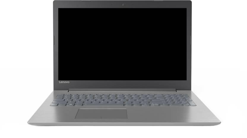 lenovo laptop drivers ideapad 320