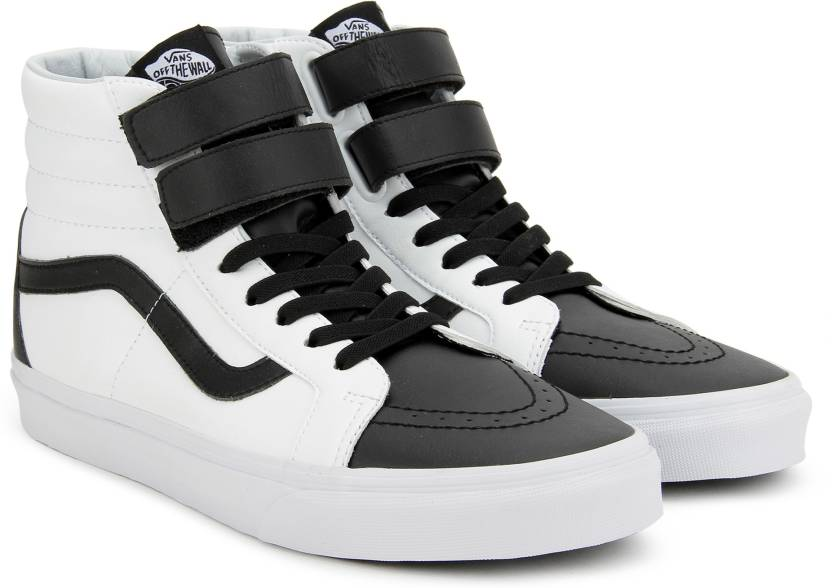 88e6e4e810 Vans SK8-Hi Reissue V Mid Sneakers For Men - Buy (Classic Tumble ...
