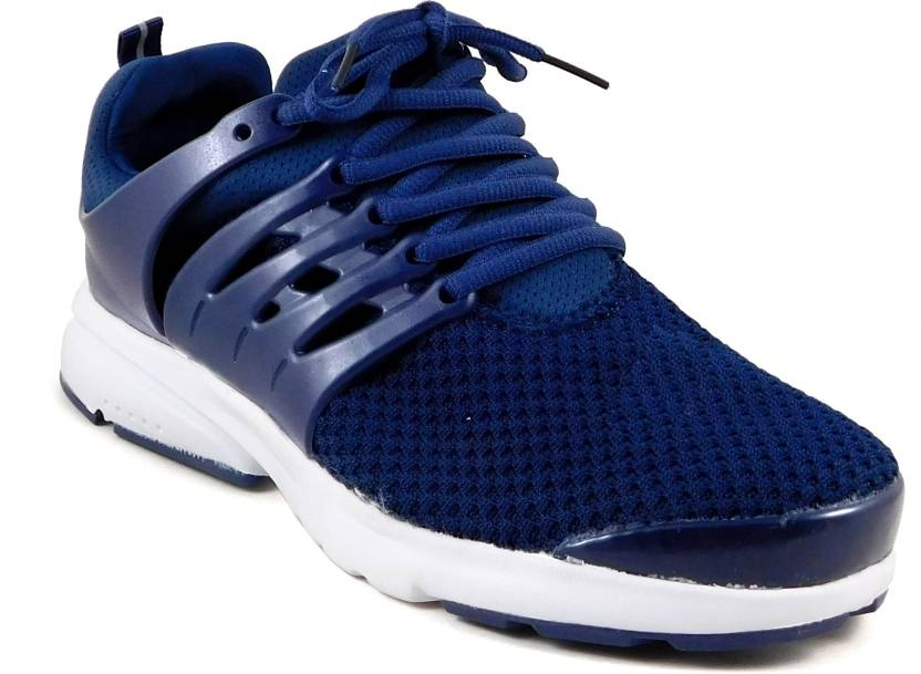 8dcb071b Air Sports Running Shoes For Men - Buy Air Sports Running Shoes For ...