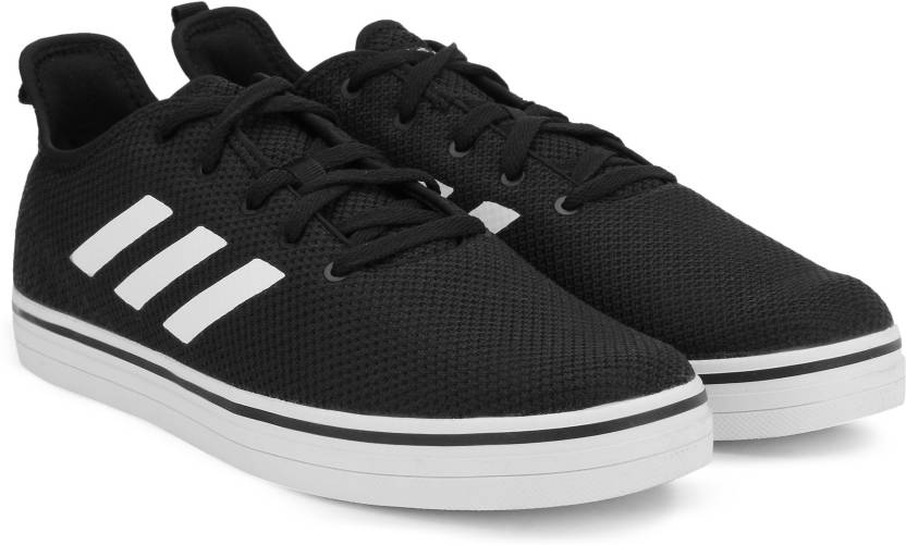 separation shoes 6dade 01032 ADIDAS TRUE CHILL Sneakers For Men (Black)