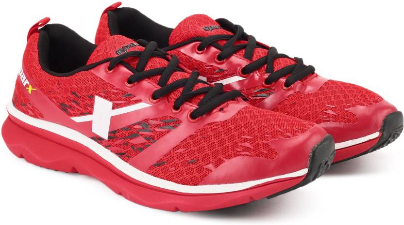 d3d36c855b39 Faas 300 V3 Running Shoes At Rs 3849 From Flipkart 30 Off. Sparx Running  Shoes For Men Red. Sparx Running Shoes For Men Red. Sparx Running Shoes For  Men ...