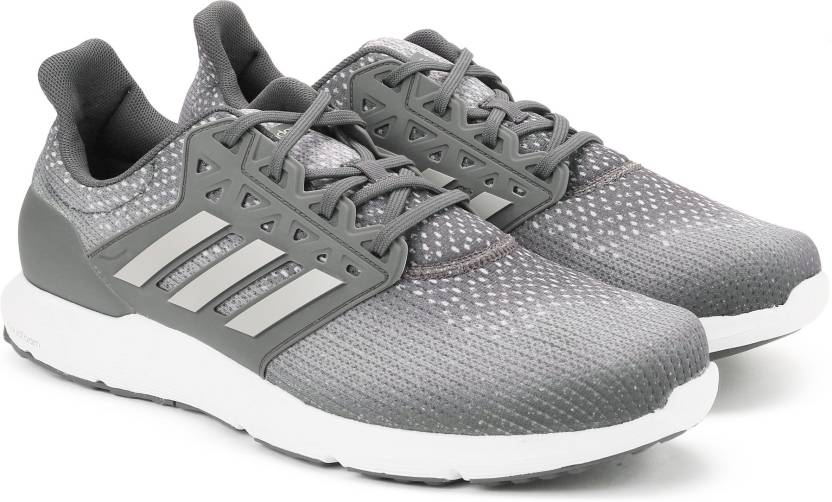 ADIDAS SOLYX M Running Shoes For Men - Buy GRETWO GRETWO GREFIV ... 1a1f395fe