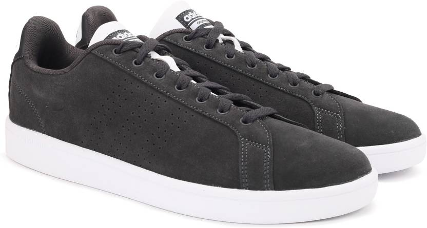 big sale 2a7d6 d4e43 ADIDAS CF ADVANTAGE CL Sneakers For Men