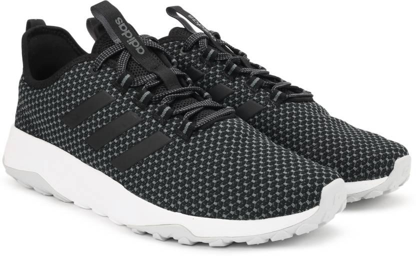 ADIDAS CF SUPERFLEX TR Running Shoes For Men - Buy CBLACK CBLACK ... d9d2e73b7