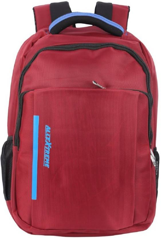 c895fde169dc AllExtreme Water Resistant Lightweight Backpack for Men Women - Fits ...