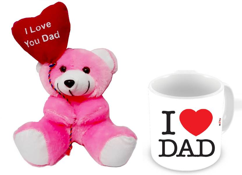 MEYOU Gifts For Father Birthday Anniversary Fathers Day Gift