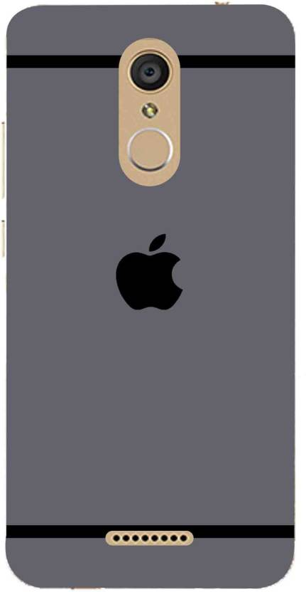 reputable site 659ec 0b8fc Pitspot Back Cover for Panasonic Eluga Ray 550 Back Cover - Pitspot ...