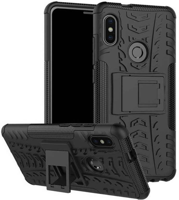 finest selection 897e5 4f456 Wellpoint Back Cover for Mi Redmi Note 5 Pro