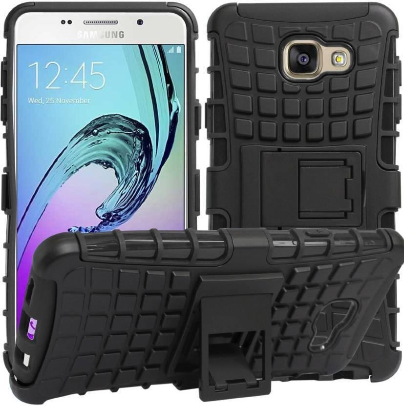 meet c1ff8 d072b Mozette Bumper Case for Samsung Galaxy J7 Max