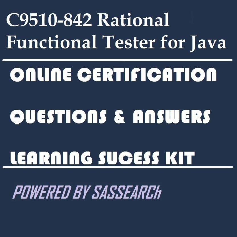 java tester online