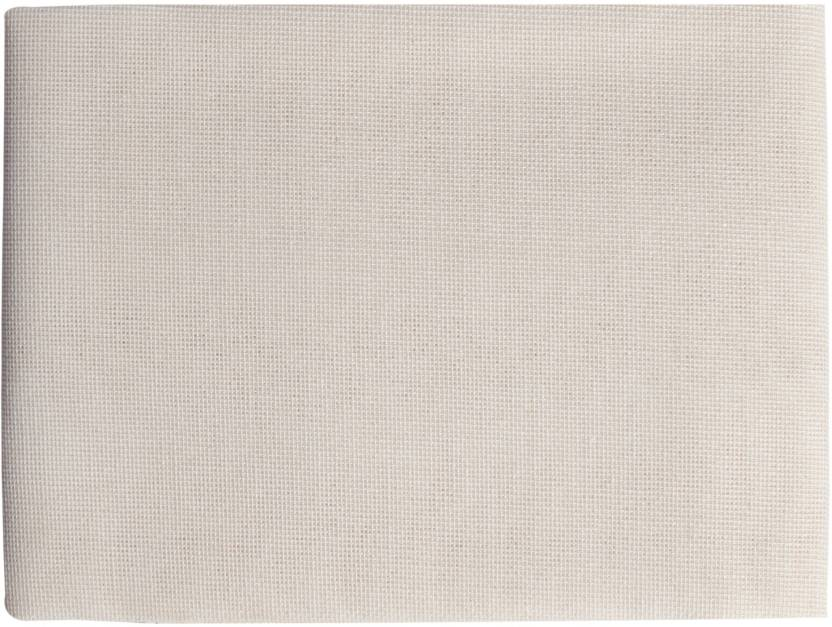 Vardhman Cross Stich Aida Needle Work Fabric 15 count Size