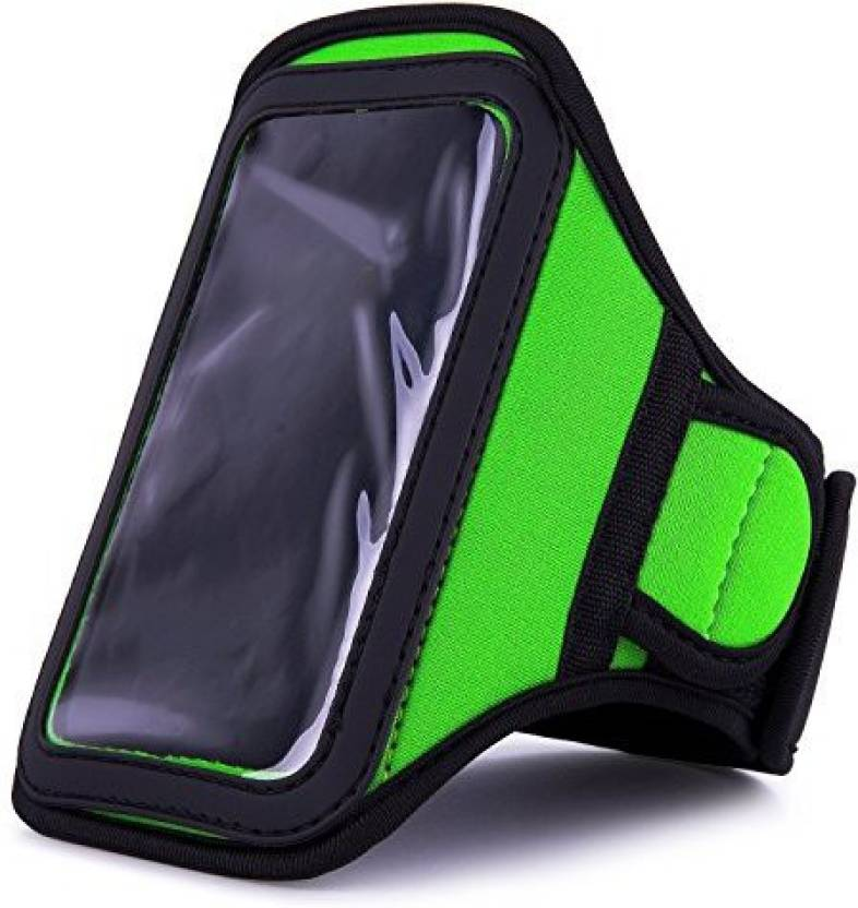 Vangoddy Arm Band Case for Kyocera Smartphones - Vangoddy
