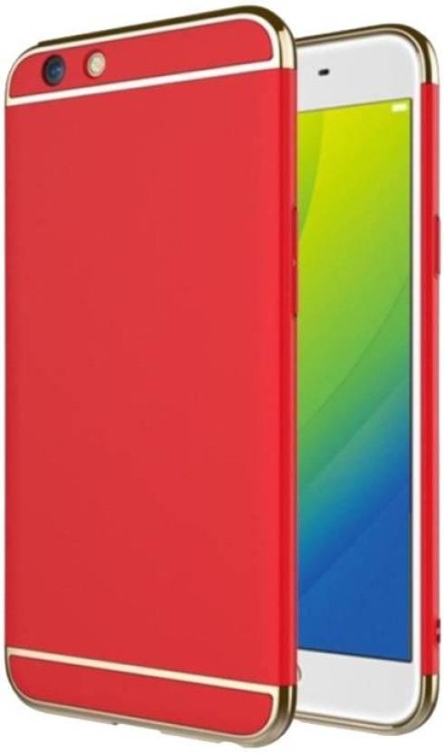 STUDOZ Back Cover for Oppo A83 - STUDOZ : Flipkart com