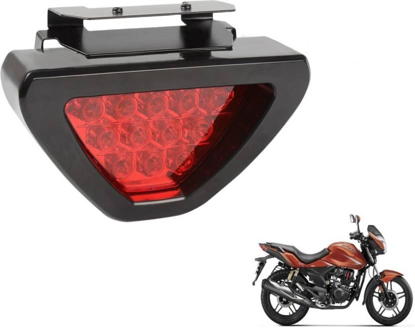 Mockhe Led Tail Light For Hero Cbr 600rr Price In India Buy Mockhe