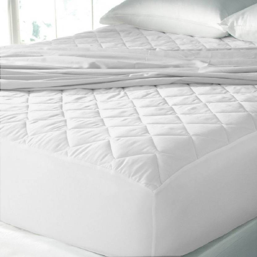 queen bedgear waterproof graphics jeseniacoant beautiful side mattress elegant sleeper align protector of