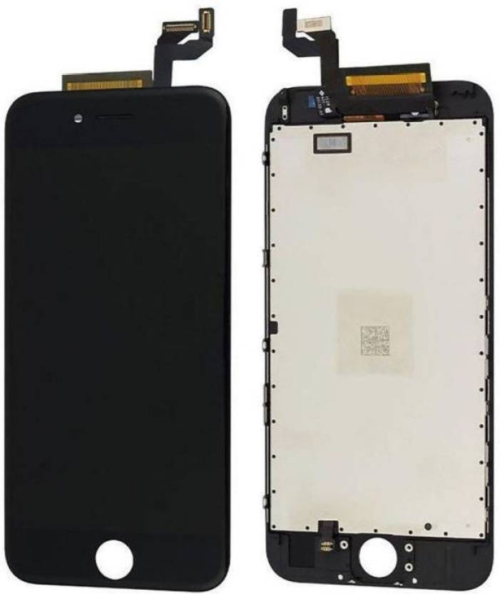 huge discount c3116 470d6 Original replacement screen for Iphone 6S Lcd Display With Touch ...