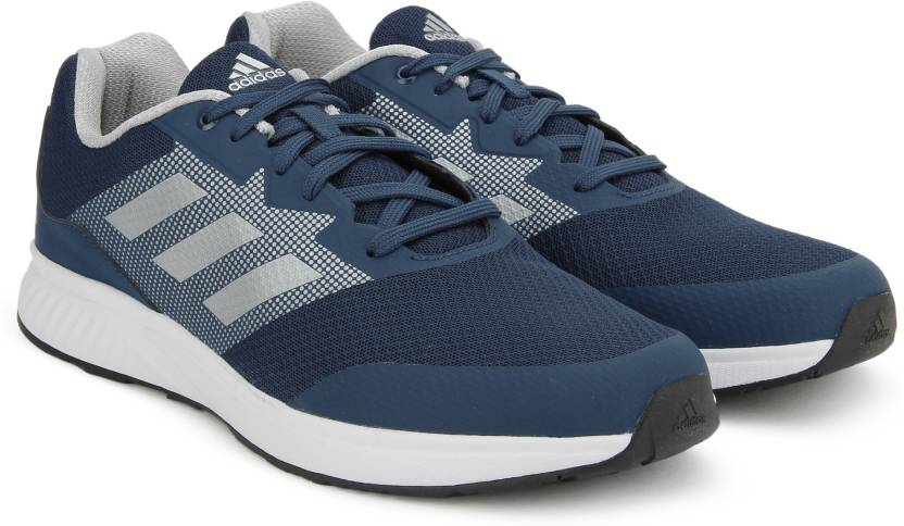 aa1ce9ad46d5 ADIDAS SAFIRO M Running Shoes For Men - Buy MYSBLU SILVMT Color ...