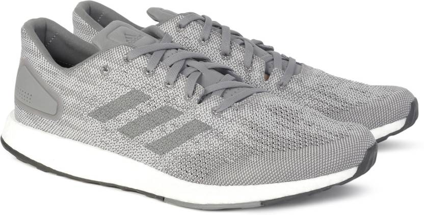 4034e72b9 ADIDAS PUREBOOST DPR Running Shoes For Men - Buy GRETWO GREFOU ...