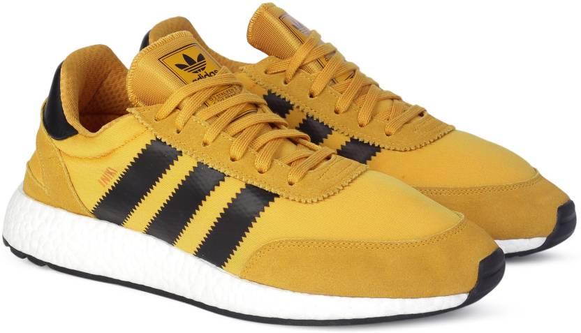 adidas originali - 5923 di scarpe da ginnastica per gli uomini comprano tacyel / cblack / ftwwht