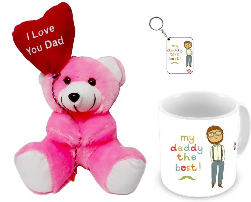 MEYOU Gifts For Father Birthday Gifts Anniversary Gifts Fathers