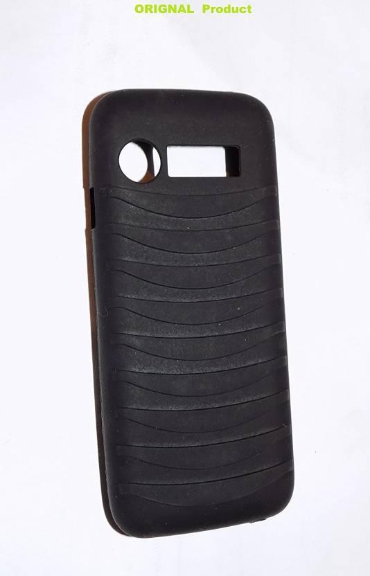 buy popular fcb89 4bb69 Rock & RockSpace Back Cover for jio phone F90M - Rock & RockSpace ...