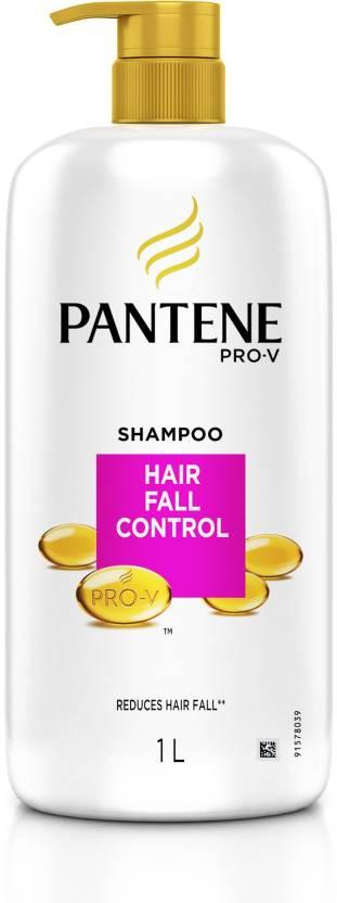 https://rukminim1.flixcart.com/image/832/832/jg2kqkw0/shampoo/s/u/w/1-hair-fall-control-shampoo-pantene-original-imaf4ecfrchv8nfg.jpeg?q=70