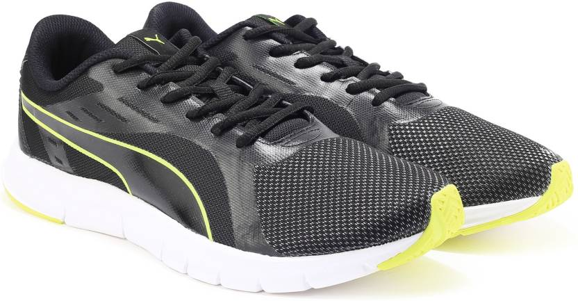 6f4a55fd9c Puma Felix Runner IDP Running Shoes For Men