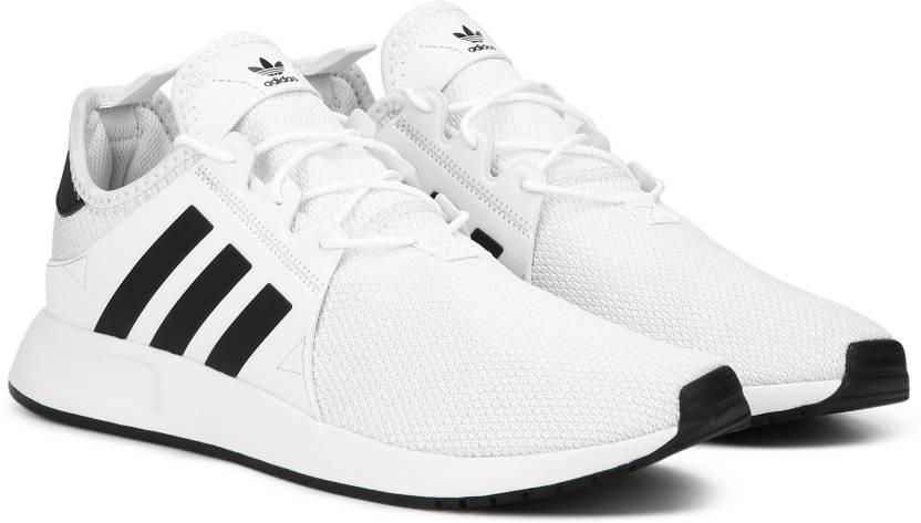 8d28020b7b4 ADIDAS ORIGINALS X PLR Sneakers For Men - Buy WHITIN CBLACK FTWWHT ...