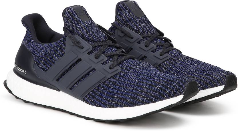 f6776264ab8c01 ADIDAS ULTRABOOST Running Shoes For Men - Buy CARBON LEGINK CBLACK ...