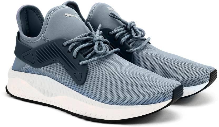 516b0b56e4a Puma TSUGI Cage Sneakers For Men