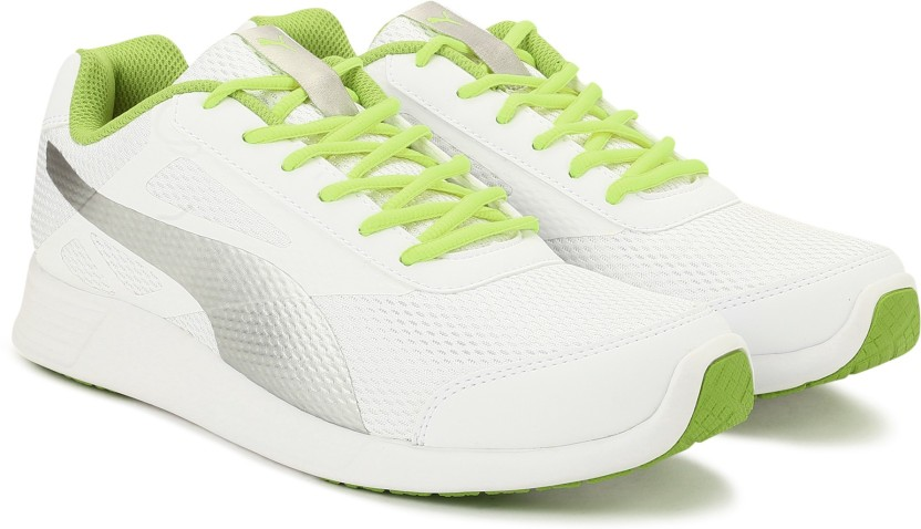 10231dc264d ... get puma trenzo idp running shoes for men 6ade1 c2b6a