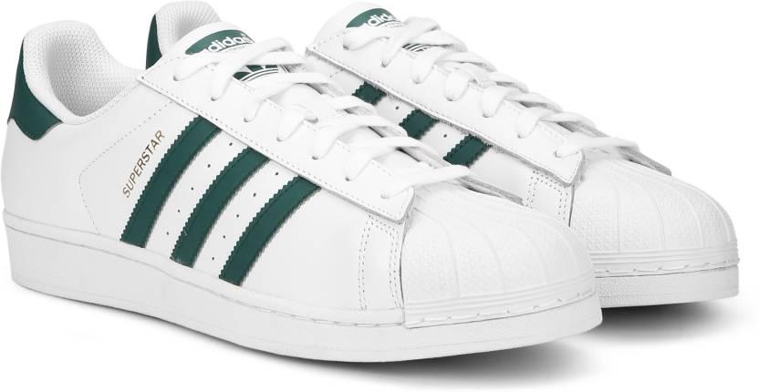 various colors 2b784 2cc55 ADIDAS ORIGINALS SUPERSTAR Sneakers For Men