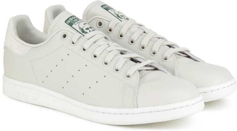 f29752c58e8d9 ADIDAS ORIGINALS STAN SMITH Sneakers For Men - Buy CHAPEA/CHAPEA ...