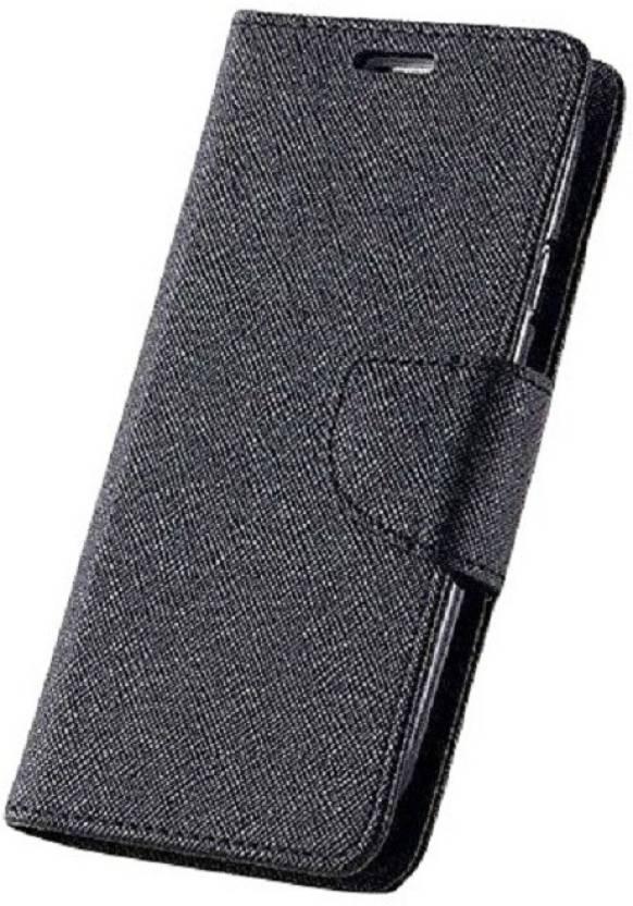 cheaper c90d5 4d1f5 MotomoEstore Flip Cover for Asus Zenfone 3s Max