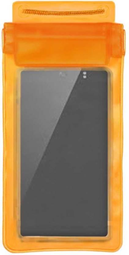 ACM Pouch for Tecno Camon Cx Air - ACM : Flipkart com