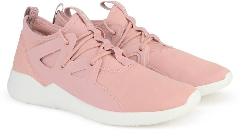 53e8036b9 REEBOK REEBOK CARDIO MOTION Training & Gym Shoes For Women - Buy ...