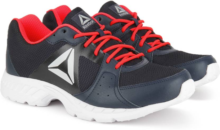 71a1e77bc01bb9 REEBOK TOP SPEED XTREME Running Shoes For Men - Buy COLL NAVY ATOMIC ...