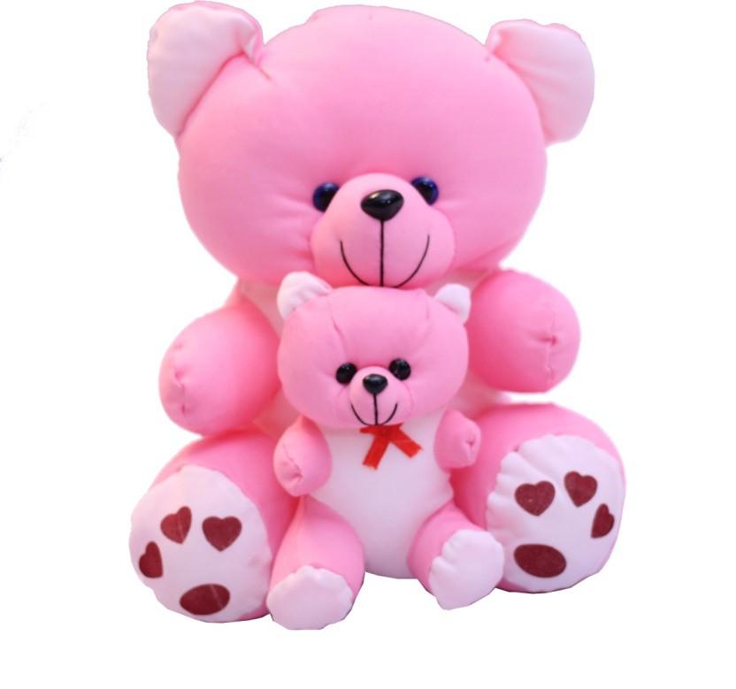 ANGELS Teddy Bears Royal Baby Gift Box Children/'s Toys Newborn Gifts Gift Box