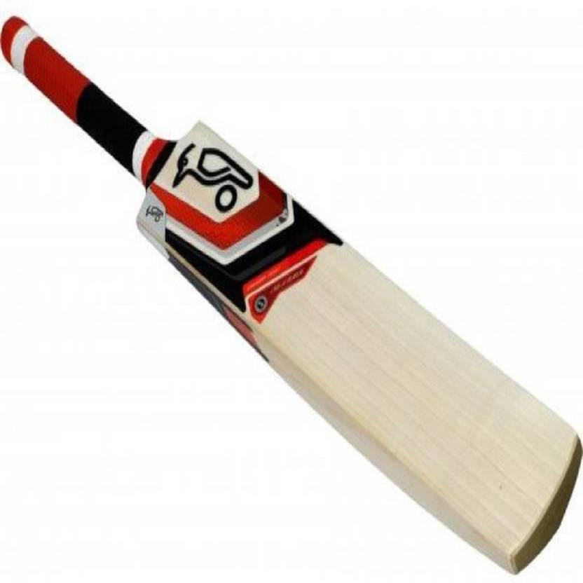 dc79a0c4a Kookaburra Cadejo 200 English Willow Cricket Bat English Willow Cricket Bat  (Short Handle