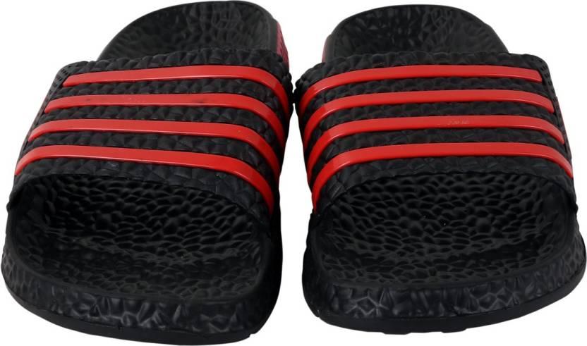 869d65f97dda83 Falcon18 Falcon18 Men s Slide Slippers and Flip-Flops Slides - Buy Falcon18  Falcon18 Men s Slide Slippers and Flip-Flops Slides Online at Best Price -  Shop ...